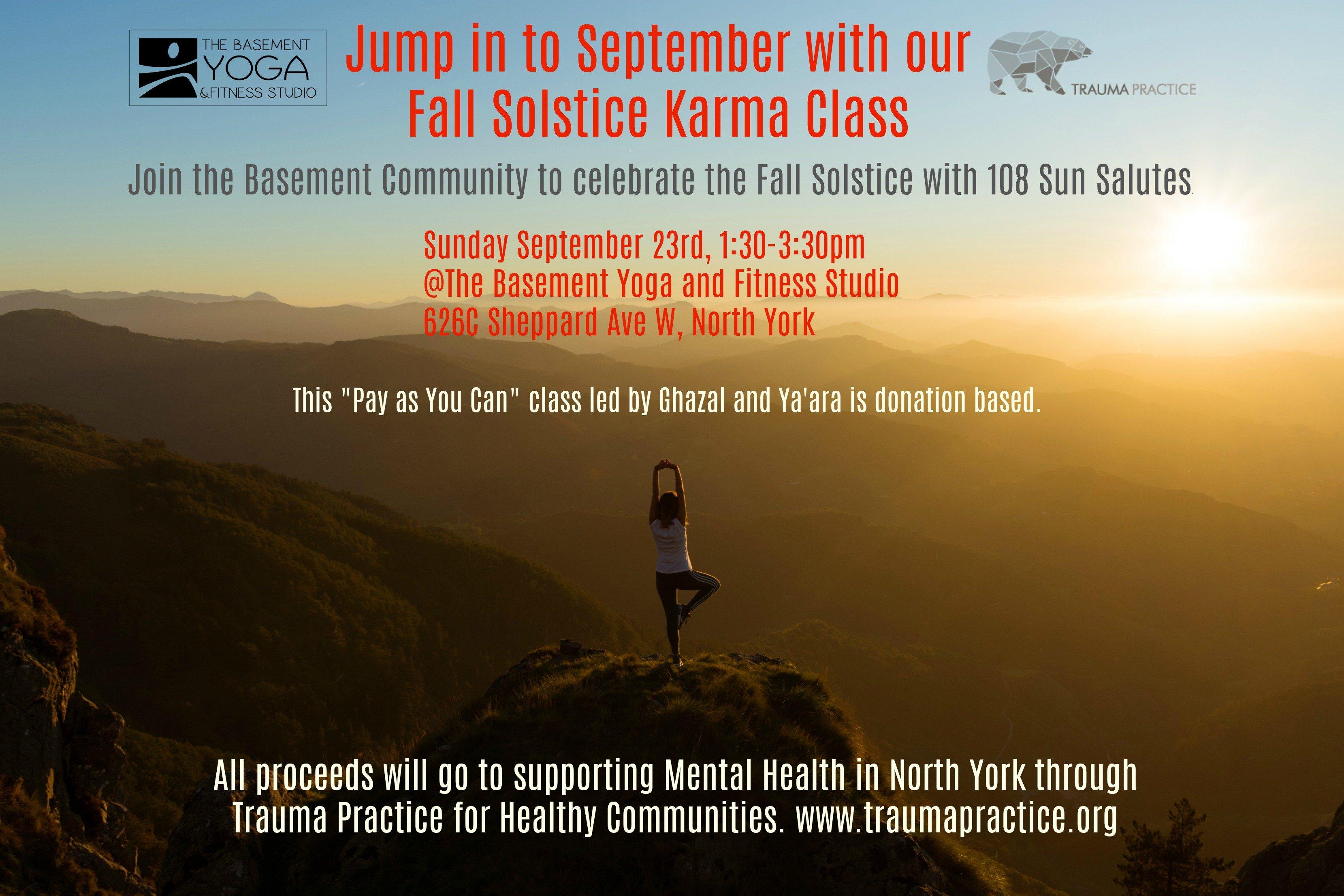 yoga fund 3