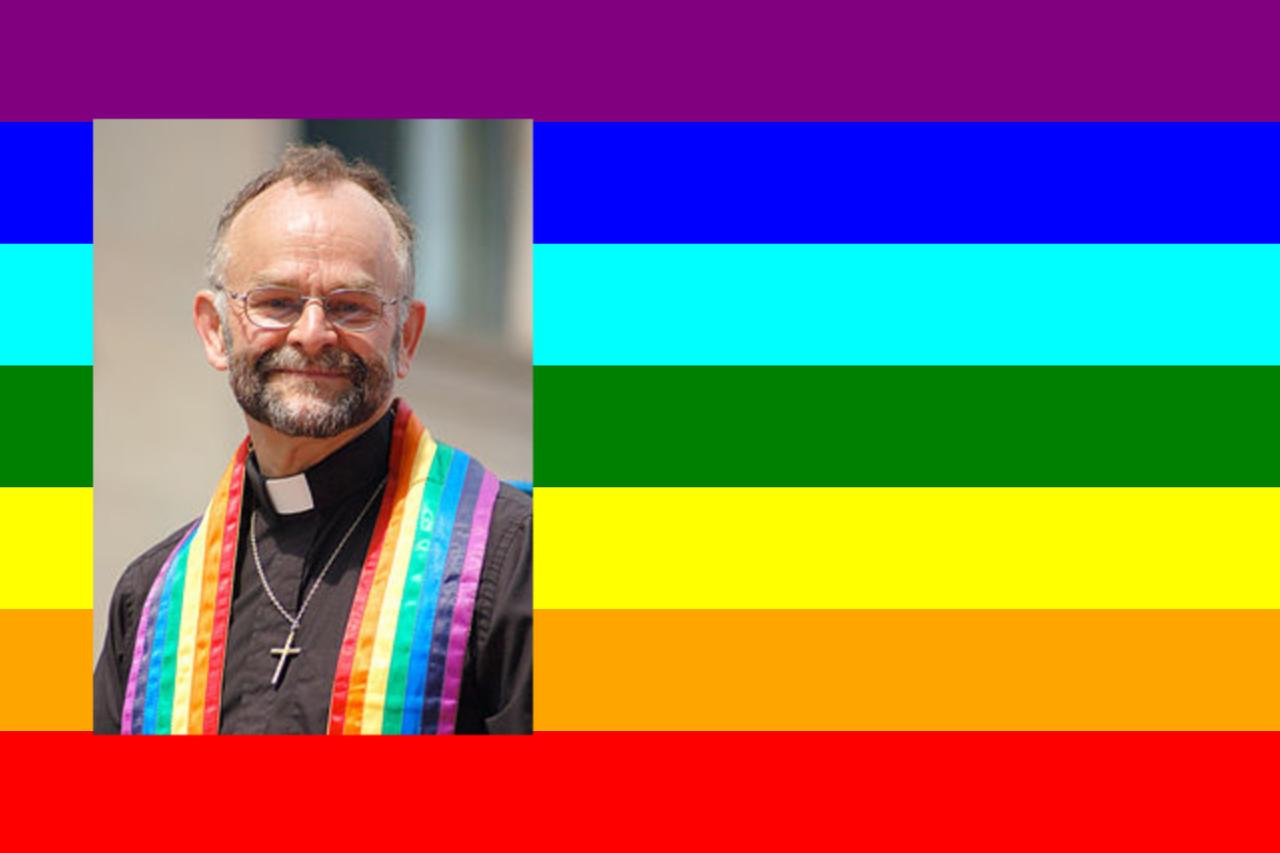 Hawkes rainbow